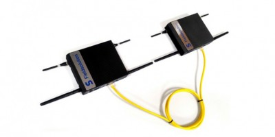 [デジタルイノベーション大賞] フィールドソリューション IoT技術でつなぐ水処理制御と分析