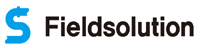 Fieldsolution logo_S