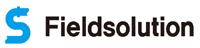 Fieldsolution logo_S